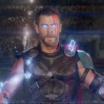 [REVIEW] ROAD TO ENDGAME: A THIRST RANKING OF THOR: RAGNAROK
