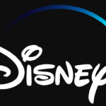 [NEWS] DISNEY+ TO LAUNCH NOVEMBER 2019 FOR $6.99 P/M