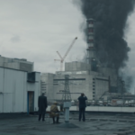 [TRIBECA '19] 'CHERNOBYL' TELLS THE HAUNTING TALE OF CHERNOBYL IN A STUNNING MINISERIES