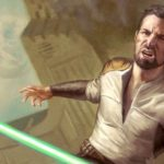 [MAY THE 4TH BE WITH YOU] MORE STAR WARS CHARACTERS WE WANT TO SEE ON SCREEN