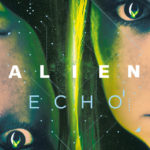Alien: Echo