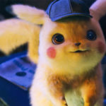 [REVIEW] 'POKÉMON DETECTIVE PIKACHU' PROVES THERE'S HOPE FOR VIDEO GAME MOVIES AFTER ALL