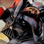 """[MAY THE 4TH BE WITH YOU] THE TOP 10 """"NEW CANON"""" STAR WARS COMICS"""