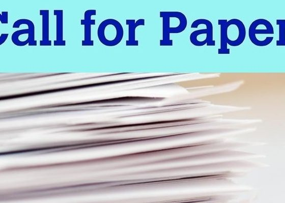 Geeky Papers 1