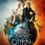 [ADVANCE REVIEW] 'GOOD OMENS' DOES BOOK ADAPTATION RIGHT