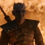 [REVIEW] GAME OF THRONES S8E3: IN THE DARK OF THE NIGHT, NIGHT KING WILL FIND YOU