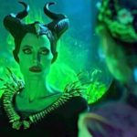 [TRAILER] MALEFICENT: MISTRESS OF EVIL BRINGS THE WINGED PAIN