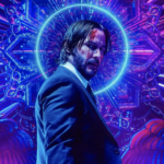 [REVIEW] 'JOHN WICK: CHAPTER 3' IS THE PERFECT COLLECTION OF MADNESS AND MAYHEM