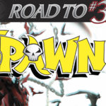 [REVIEW] SPAWN #297