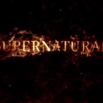 [RETRO REVIEW] SUPERNATURAL – THE COMPLETE SECOND SEASON