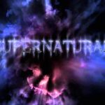 [RETRO REVIEW] SUPERNATURAL: THE COMPLETE THIRD SEASON