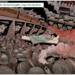 [REVIEW] HERE'S WHY YOU SHOULD GIVE THE GRAPHIC ADAPTATION OF ANNE FRANK'S DIARY A CHANCE