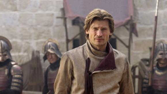Image of Nickolaj Coster-Waldau as Jaime Lannister in Game of Thrones