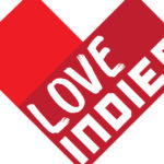 [#LOVEINDIES] ROGUES PORTAL STAFF RECOMMEND THEIR MUST-PLAY INDIE GAMES