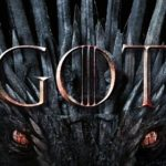 [EDITORIAL] WHY 'GAME OF THRONES' S8 WAS A STORYTELLING FAILURE