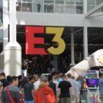 [E3 2019] STAFF PICKS