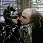 [EDITORIAL] BATMAN MOVIE VILLAINS, RANKED BY EFFECTIVENESS
