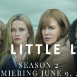 [REVIEW] HBO'S 'BIG LITTLE LIES' RETURNS WITH MORE SECRETS AND CONSEQUENCES