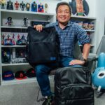 KICKSTARTER SPOTLIGHT: HEX X JIM LEE