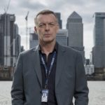 [REVIEW] LONDON KILLS, SERIES 1, IS FORMULAIC BUT FRESH
