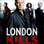 London Kills - Series 1