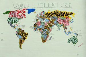 World Lit 2