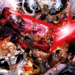 [OPINION] 5 WAYS THE MCU CAN MAKE X-MEN BETTER THAN BEFORE