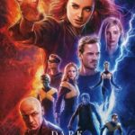 "[REVIEW] THE MCU TAKES THE X-MEN HOSTAGE IN ""DARK PHOENIX"""