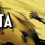 [REVIEW] SONATA #1 BRINGS US TO AN IMAGINATIVE WORLD WITH FAMILIAR CHARACTERS