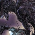 [REVIEW] 'ALIENS: DEAD ORBIT' IS THE BEST COMIC FROM THE FRANCHISE TO DATE, FOR A NUMBER OF REASONS
