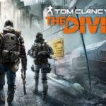 [NEWS] A TOM CLANCY CHRONICLES DISPATCH – NETFLIX PICKS UP 'THE DIVISION'