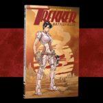 [#LOVEINDIES] KICKSTARTER SPOTLIGHT: TREKKER BATTLEFIELDS