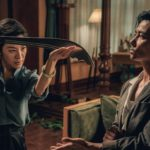 [REVIEW] 'MASTER Z: THE IP MAN LEGACY' IS A WORTHY SPIN-OFF OF THE MARTIAL ARTS FRANCHISE