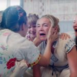 [REVIEW] ARI ASTER DISTURBS THE COMFORTABLE AND COMFORTS THE DISTURBED WITH 'MIDSOMMAR'