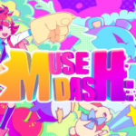 [REVIEW] 'MUSE DASH' COMBINES RUNNER AND RHYTHM GAMES FOR A FUN EXPERIENCE