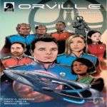 The Orville #1