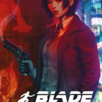 "[ADVANCE REVIEW] NEW FACES MEET FAMILIAR STREETS IN ""BLADE RUNNER 2019 #1"""