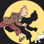 [REVIEW] FOR FANS OF TINTIN, ARCHIVES FROM THE HERGÉ MUSEUM ARE A THING OF WONDER