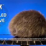 [TOYS] STAR TREK INTERACTIVE TRIBBLE COMING EARLY 2020