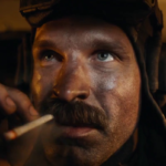[REVIEW] 'T-34' ELEVATES ITS ACTION WITH A NOVEL USE OF SLOW-MOTION