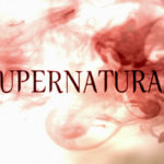 [RETRO REVIEW] SUPERNATURAL – THE COMPLETE FIFTH SEASON