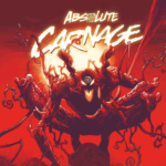[REVIEW] ABSOLUTE CARNAGE #1