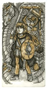 siegfried-dragon-slayer