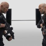 [REVIEW] 'HOBBS & SHAW' IS A PERFECT MIX OF SUMMER BLOCKBUSTER FUN AND MIND-NUMBING ACTION