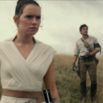 "[OPINION] HOW ""STAR WARS: THE RISE OF SKYWALKER"" CAN SATISFY FANS (WITH GRAPHS!)"