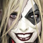 [REVIEW] 'HARLEEN' IS A FAMILIAR-YET-FRESH TAKE ON HARLEY QUINN
