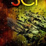 [REVIEW] SCI: THE JEWISH COMICS ANTHOLOGY VOLUME 2