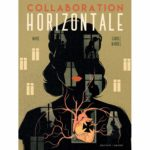 Horizontal Collaboration