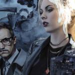 [REVIEW] JOKER/HARLEY: CRIMINAL SANITY #1