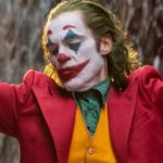 [EDITORIAL] WHY 'JOKER' IS THE MOST IMPORTANT MOVIE THIS YEAR
